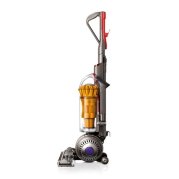 Dyson DC40 Multi Floor Lightweight Dyson Ball Upright Vacuum Cleaner by Dyson - 1