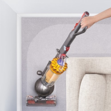 Dyson DC40 Multi Floor Lightweight Dyson Ball Upright Vacuum Cleaner by Dyson - 3