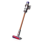 Dyson-Staubsauger Cyclone V10Absolute, groß - 1