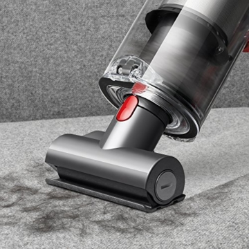 Dyson-Staubsauger Cyclone V10Absolute, groß - 10