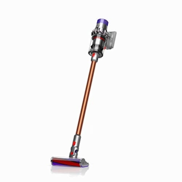 Dyson-Staubsauger Cyclone V10Absolute, groß - 11
