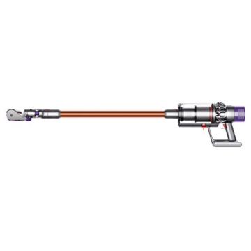Dyson-Staubsauger Cyclone V10Absolute, groß - 2