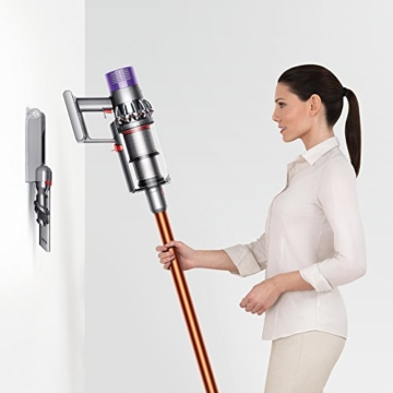 Dyson-Staubsauger Cyclone V10Absolute, groß - 8