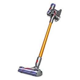 Dyson V8 Absolute [Altes Modell] - 1