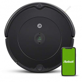 iRobot Roomba 692 Test